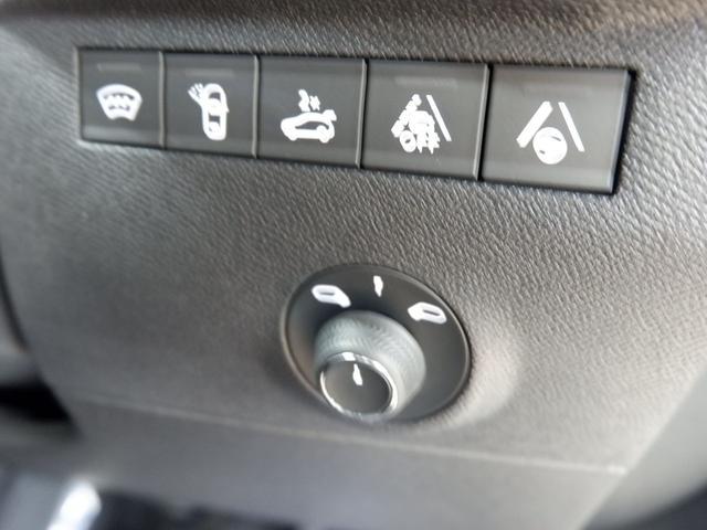 「シトロエン」「シトロエン DS7クロスバック」「SUV・クロカン」「三重県」の中古車25