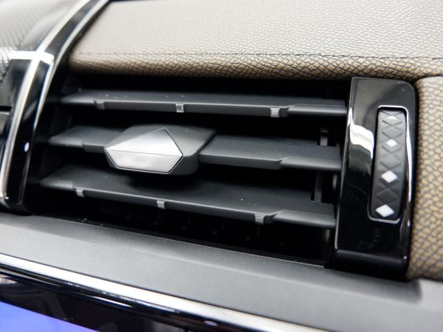 「シトロエン」「シトロエン DS7クロスバック」「SUV・クロカン」「三重県」の中古車28