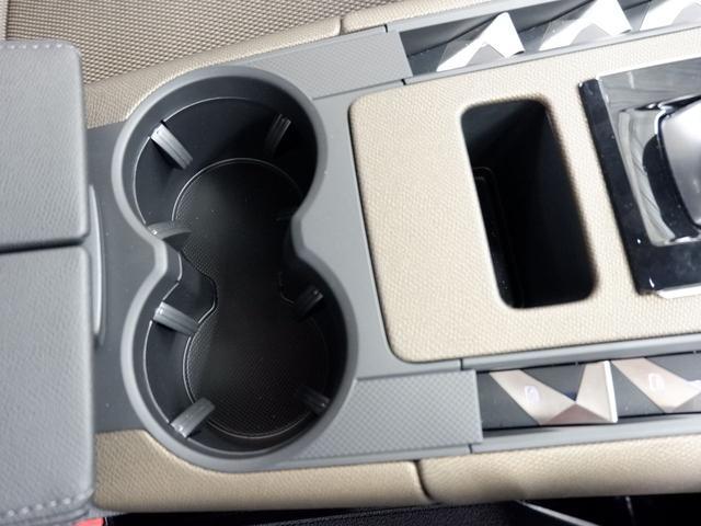 「シトロエン」「シトロエン DS7クロスバック」「SUV・クロカン」「三重県」の中古車36