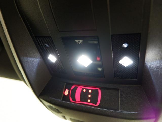 「シトロエン」「シトロエン DS7クロスバック」「SUV・クロカン」「三重県」の中古車43