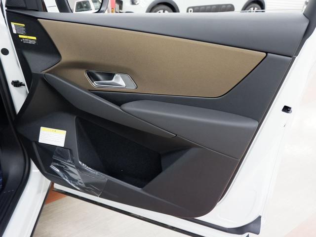 「シトロエン」「シトロエン DS7クロスバック」「SUV・クロカン」「三重県」の中古車49