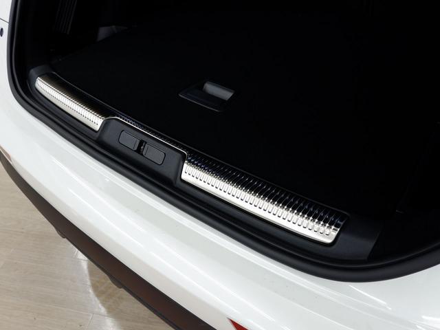 「シトロエン」「シトロエン DS7クロスバック」「SUV・クロカン」「三重県」の中古車59