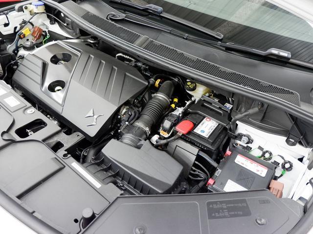 「シトロエン」「シトロエン DS7クロスバック」「SUV・クロカン」「三重県」の中古車62