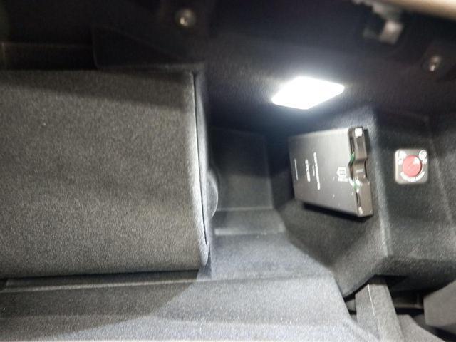 「シトロエン」「シトロエン DS7クロスバック」「SUV・クロカン」「三重県」の中古車47