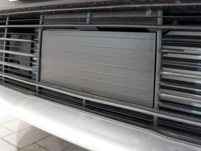 「シトロエン」「シトロエン DS7クロスバック」「SUV・クロカン」「三重県」の中古車73