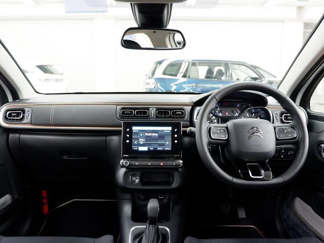 オリジンズ 6AT セーフティブレーキ 新車保証継承(2枚目)