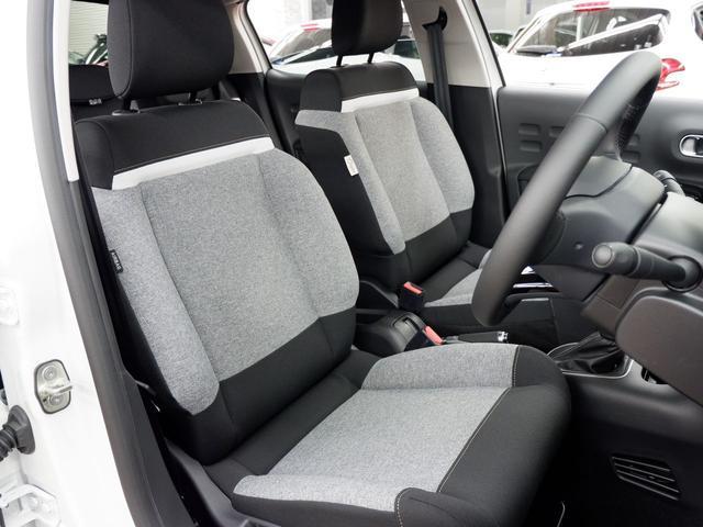 オリジンズ 6AT セーフティブレーキ 新車保証継承(3枚目)