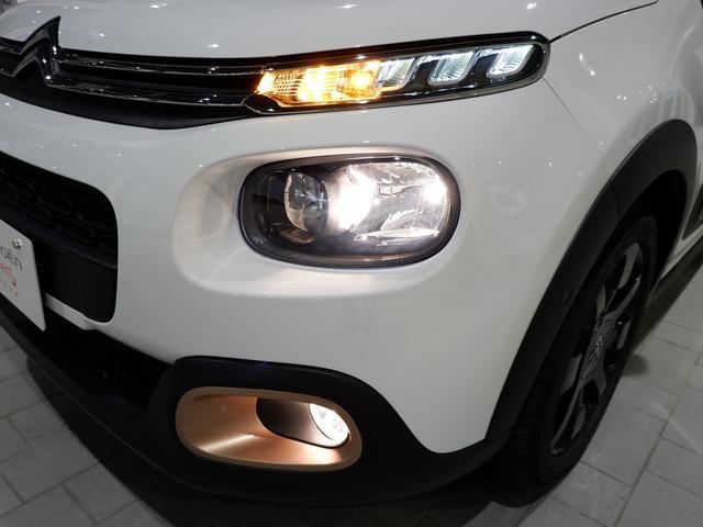 オリジンズ 6AT セーフティブレーキ 新車保証継承(4枚目)