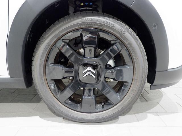 オリジンズ 6AT セーフティブレーキ 新車保証継承(5枚目)