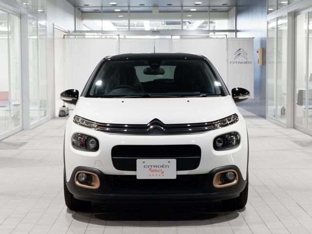 オリジンズ 6AT セーフティブレーキ 新車保証継承(8枚目)
