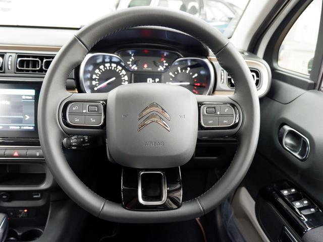 オリジンズ 6AT セーフティブレーキ 新車保証継承(15枚目)