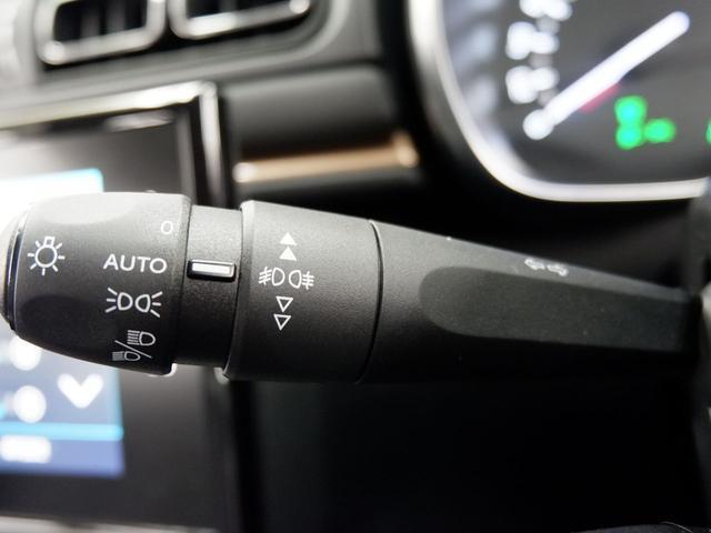 オリジンズ 6AT セーフティブレーキ 新車保証継承(16枚目)