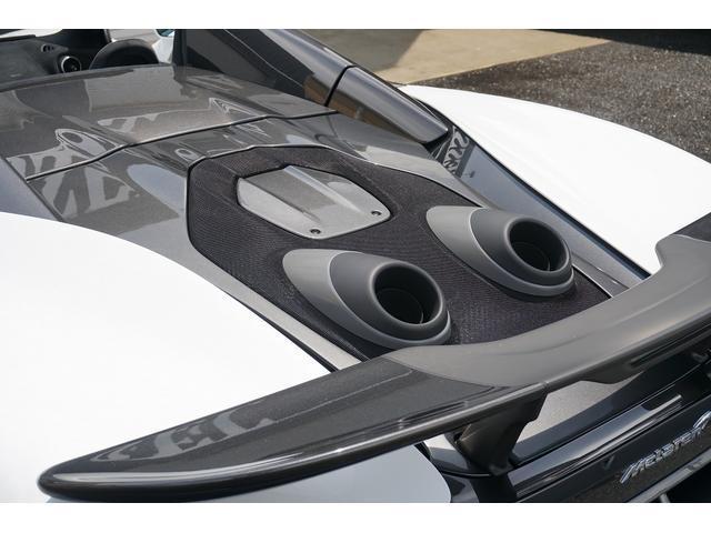 V8 テクノロジーツインターボ