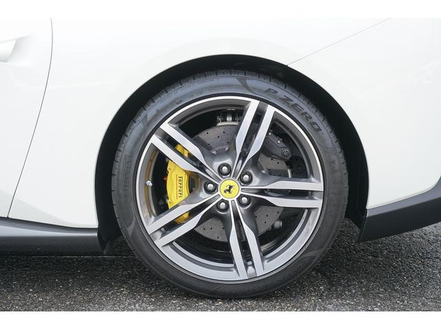 「フェラーリ」「ポルトフィーノ」「オープンカー」「愛知県」の中古車25