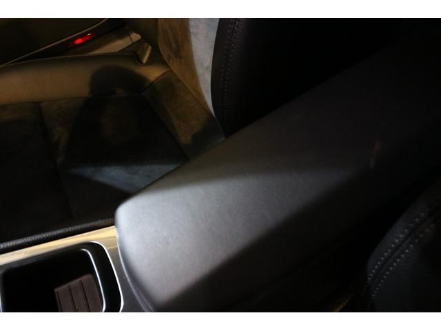 内装の状態や装飾品の可動も確認します!ネット上では分からない臭いや汚れも率直にお答えしますので、お気軽にお問い合わせ下さい!お客様へ心よりおすすめできる、納得頂ける車両のみ取り扱っております!!