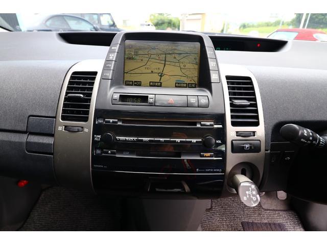 他にも納得の格安車を豊富な品揃えで在庫が一杯!お気に入りのお車が見つかるはずです。