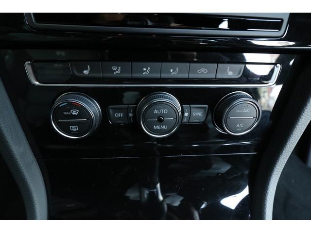 「フォルクスワーゲン」「ゴルフR」「コンパクトカー」「愛知県」の中古車65