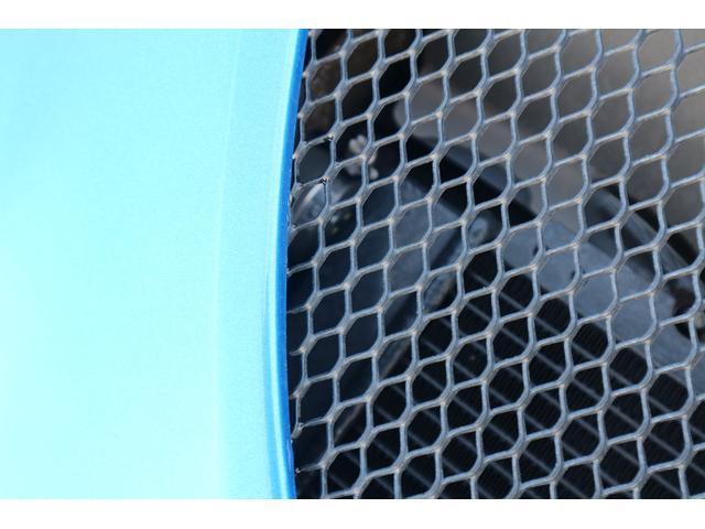 「ロータス」「ロータス エキシージ」「クーペ」「愛知県」の中古車39