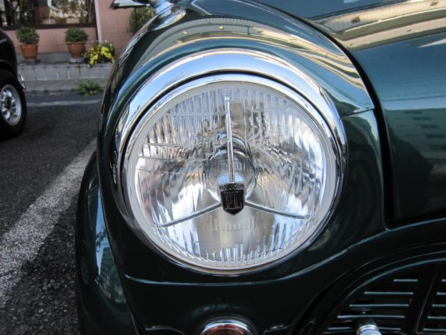 「ローバー」「ローバー MINI」「セダン」「愛知県」の中古車5