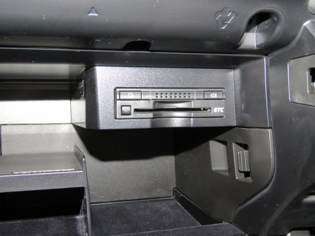 HS250h パワーシート クリアランスソナー LED AW(15枚目)