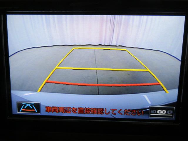 CT200h Fスポーツ 専用ブラックルーフ レザーシート(6枚目)
