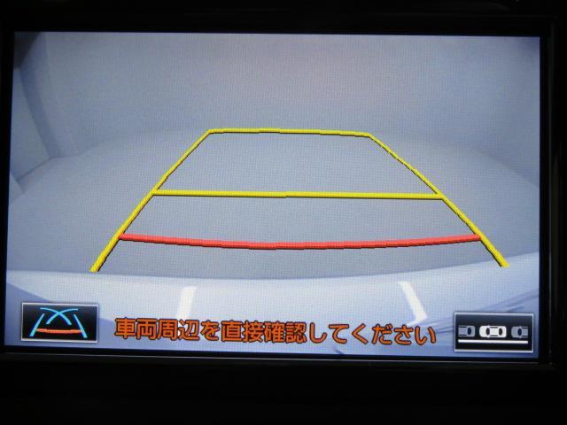CT200h Fスポーツ シートヒーター ドラレコ ETC(9枚目)