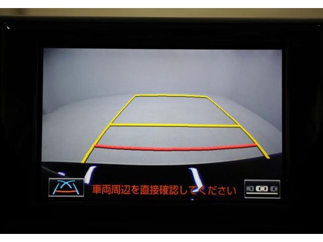CT200h バージョンC クリアランスソナー LED(11枚目)