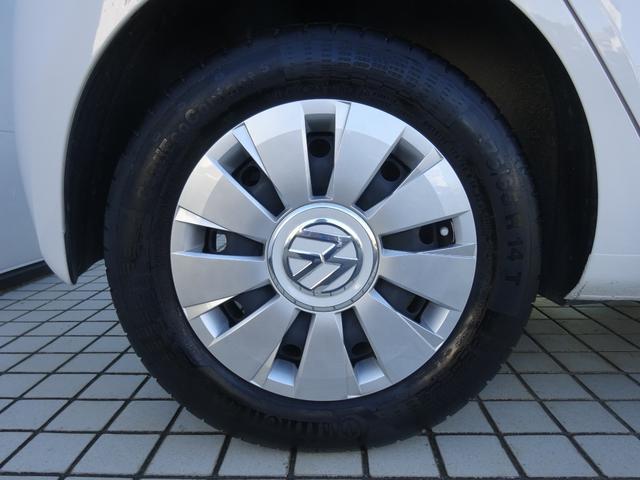 「フォルクスワーゲン」「up!」「コンパクトカー」「三重県」の中古車30