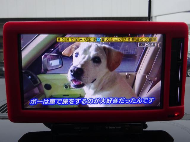 「フォルクスワーゲン」「up!」「コンパクトカー」「三重県」の中古車14