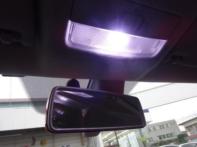 「フォルクスワーゲン」「up!」「コンパクトカー」「三重県」の中古車29