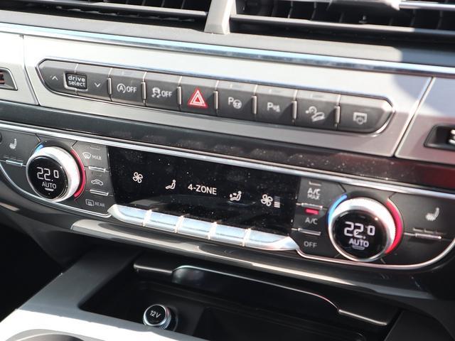 2.0TFSI4WD Sライン バーチャルナビ LEDライト(16枚目)