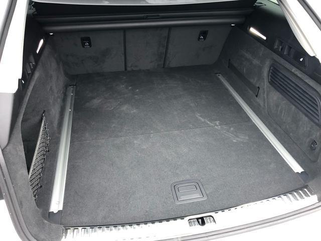 55 TFSI4WD HDマトリクスLED アシスタンスP(8枚目)