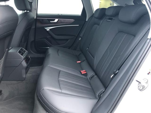 55 TFSI4WD HDマトリクスLED アシスタンスP(12枚目)