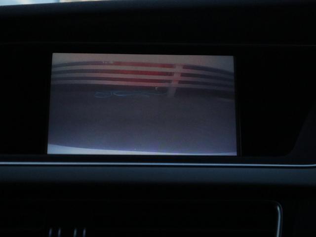 2.0TFSISライン 正規認定中古車 社外リヤカメラ(11枚目)