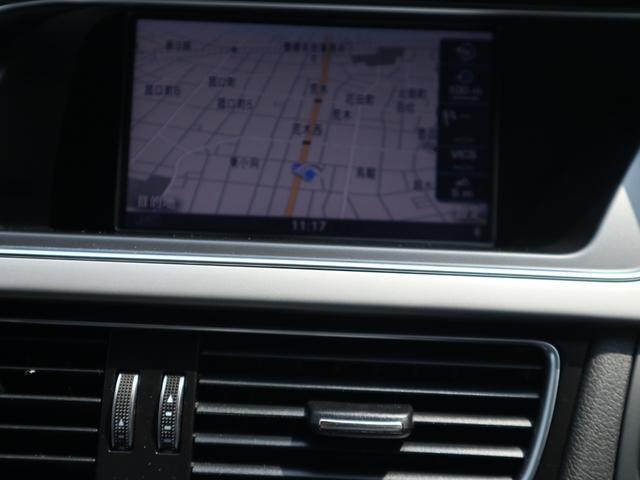 2.0TFSISライン 正規認定中古車 社外リヤカメラ(12枚目)