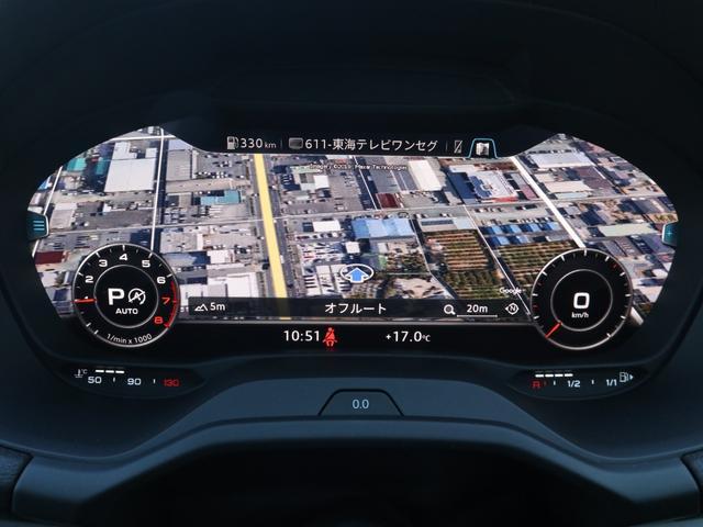 「アウディ」「アウディ Q2」「SUV・クロカン」「愛知県」の中古車11