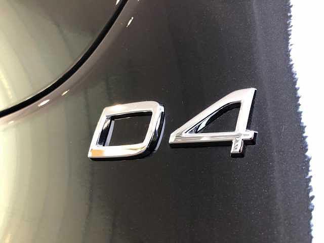D4 ダイナミックエディション インテリセーフ標準 18AW(6枚目)