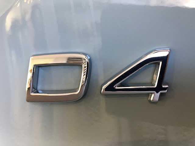 「ボルボ」「ボルボ V40」「ステーションワゴン」「京都府」の中古車14