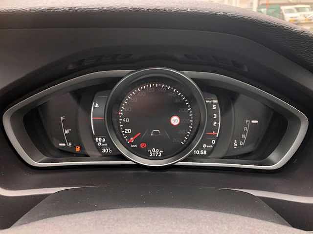 「ボルボ」「ボルボ V40」「ステーションワゴン」「京都府」の中古車28
