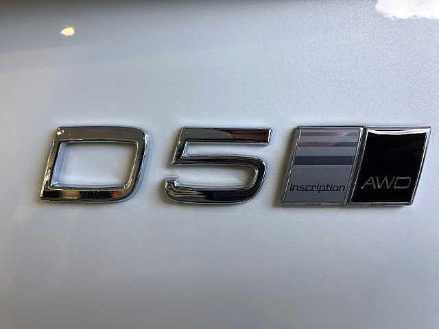 「ボルボ」「ボルボ XC90」「SUV・クロカン」「京都府」の中古車18