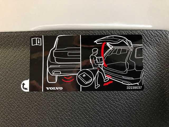 「ボルボ」「ボルボ XC90」「SUV・クロカン」「京都府」の中古車31