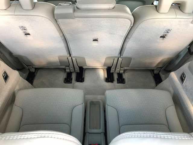 「ボルボ」「ボルボ XC90」「SUV・クロカン」「京都府」の中古車34
