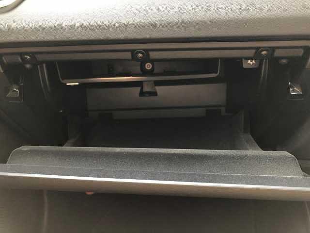 「ボルボ」「ボルボ V60」「ステーションワゴン」「京都府」の中古車43