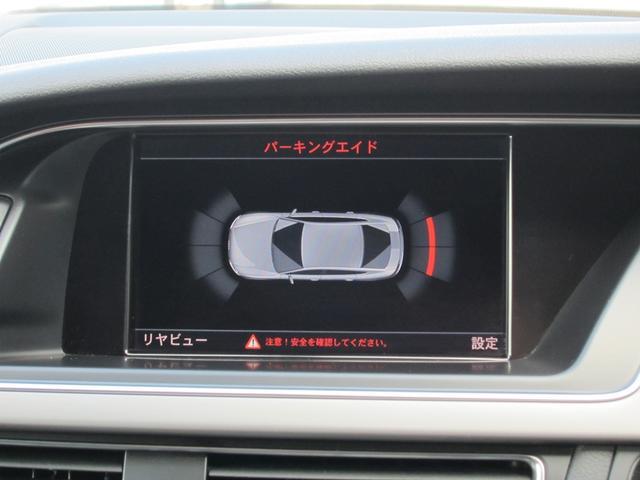 「アウディ」「アウディ A5スポーツバック」「セダン」「愛知県」の中古車38