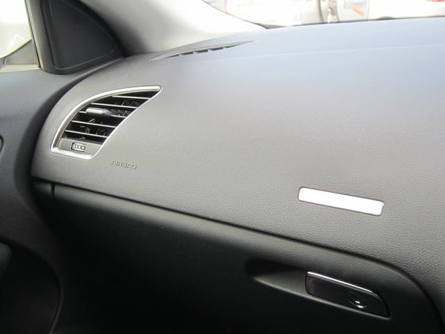 「アウディ」「アウディ A5スポーツバック」「セダン」「愛知県」の中古車43