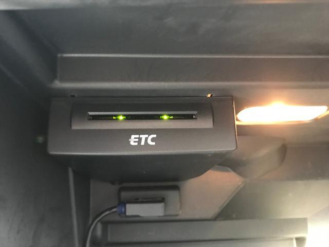 アウディ アウディ A1 1.4TFSIコンペティションパッケージ ナビ地デジ ETC