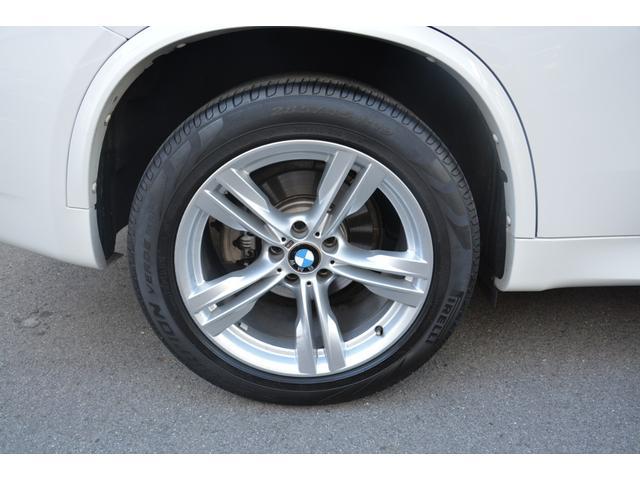 BMW正規ディーラー唯一の全国展開型ディーラーです。東京・名古屋・三重・福岡、全社合わせて150台以上の豊富な品揃え! お客様のご要望にお応えいたします。 ご連絡を心よりお待ちしております。