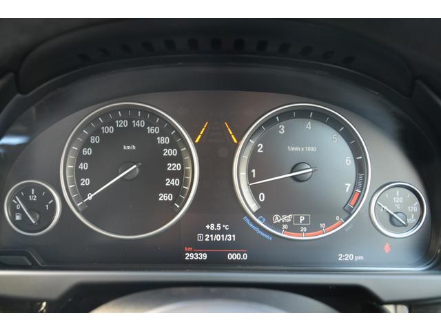 2015年にヤナセはおかげさまで『創業100週年』を迎えられました!長年のご愛顧に感謝して随時お買い得特選車を大発表!! さらなる100年へ向け走り出すヤナセBMWにぜひご期待ください!