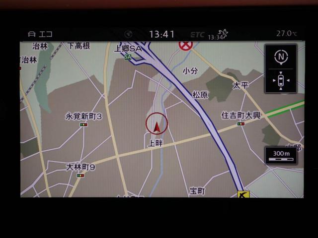 GTI TechnologyPk(12枚目)