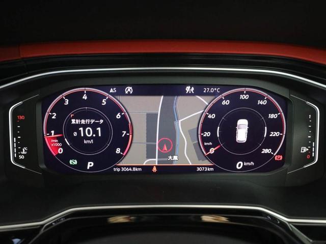 GTI TechnologyPk(15枚目)